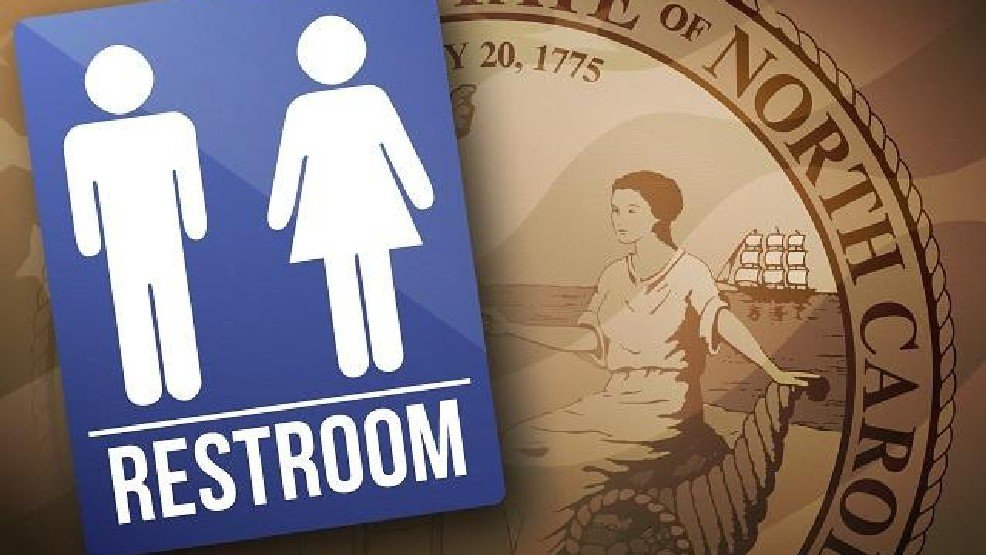 bathroombill
