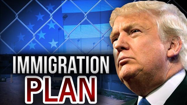 immigrationplan