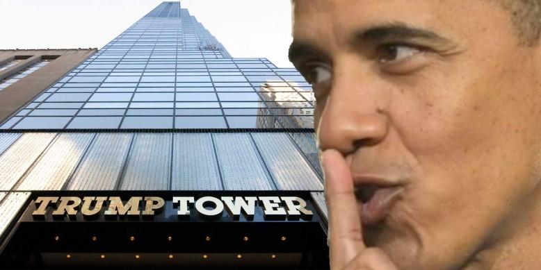 obamawiretappedtrumptower