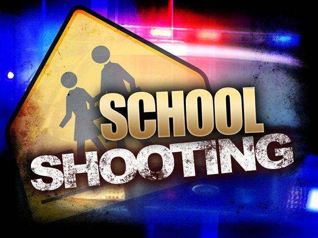 schoolshooting