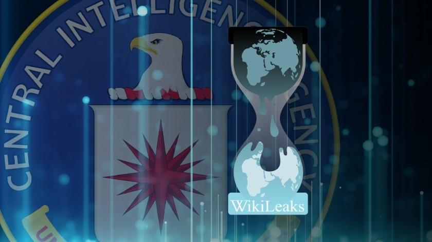 wikileakscia
