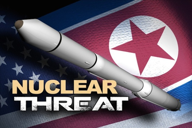 nuclearthreat
