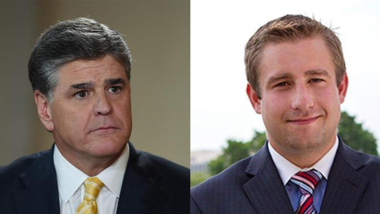 hannity and rich