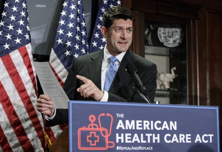 healthcarebill