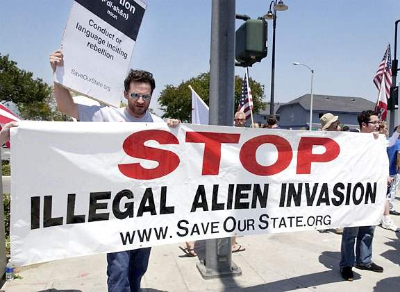 stopillegalimmigration