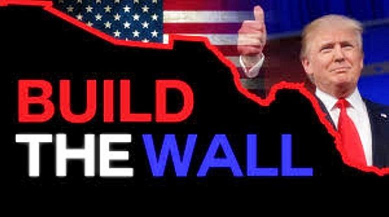 buildthewall