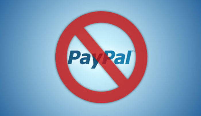 paypalboycott