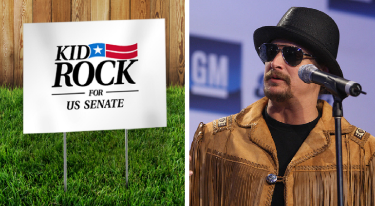 kidrocksenate