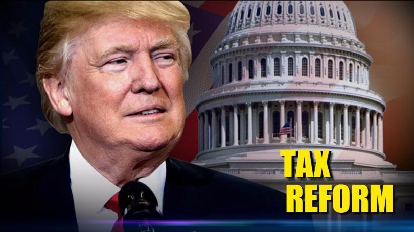 trumptaxreform