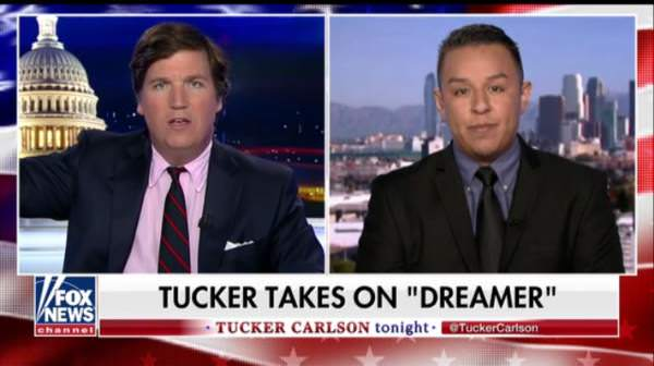 tuckertakesondreamer