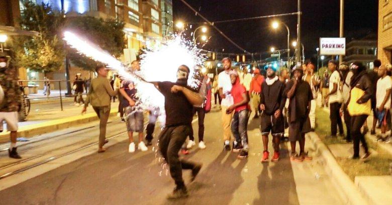 blacklivesmatterprotest