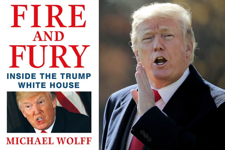 fire-fury