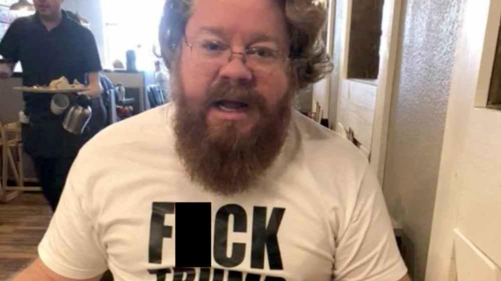 fucktrumpshirt