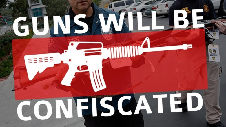 gunswillbeconfiscated