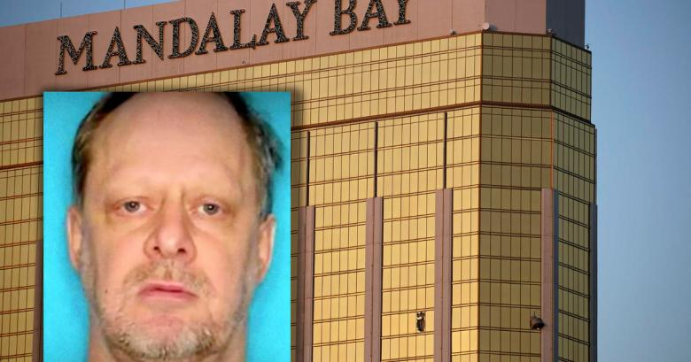stephen-paddock-mandalay-bay