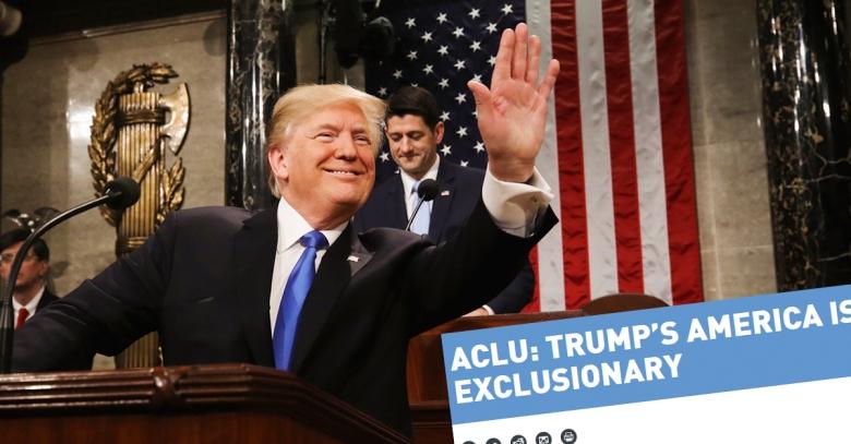 Trump-America-ACLU