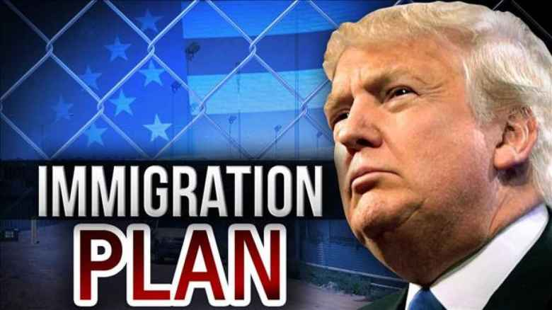 Trump-immigration-plan