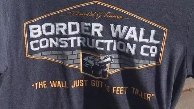 buildthewalltee