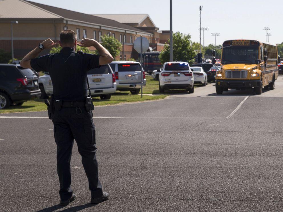 noblesville-school-shooting-04-usat-jc-180525_hpMain_4x3_992