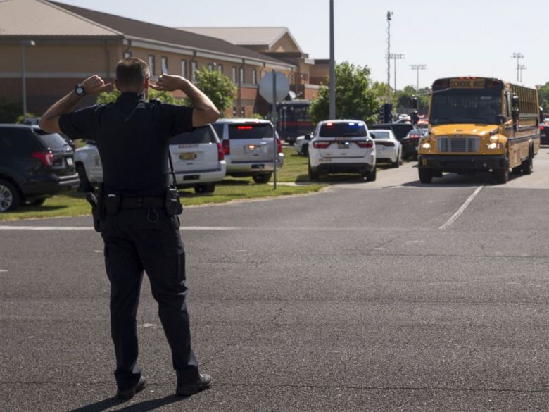 noblesville-school-shooting-04-usat-jc-180525_hpMain_4x3_992
