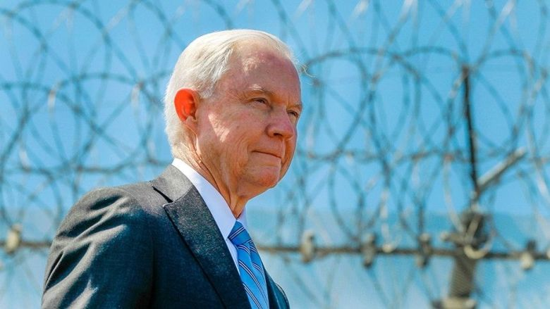 sessions at border