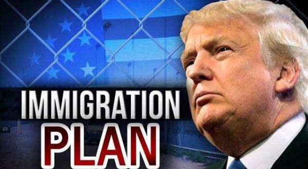 trumpimmigrationplan