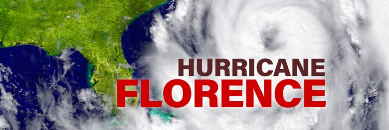 hurricaneflorence2