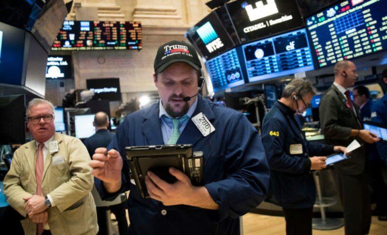 stockmarketsurges