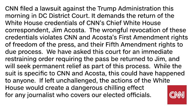 cnnstatement