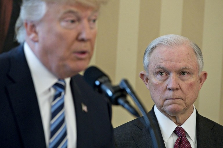 jeff-sessions-donald-trump-travel-ban