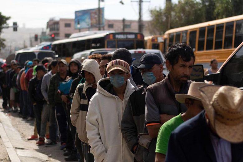 migrantcaravan