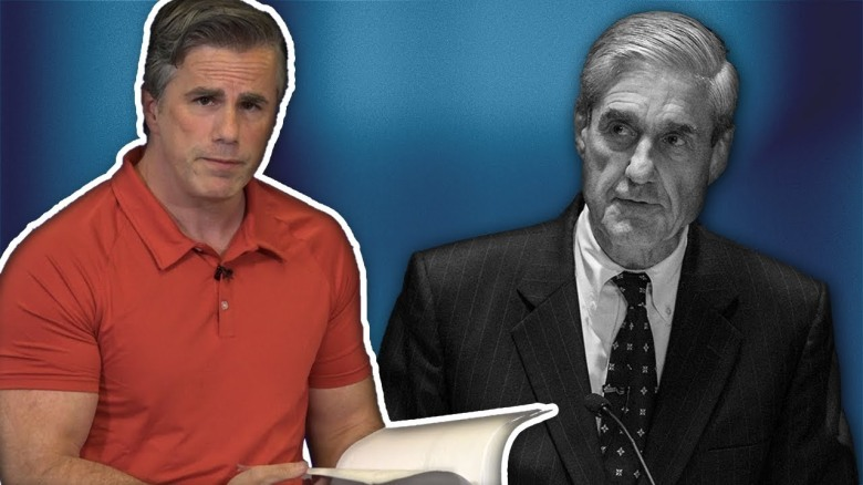 trumpjudicialwatch